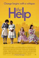 The-Help-poster1
