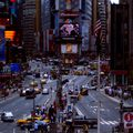 450px-Times Square %28Tall%29