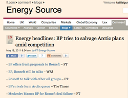 tnk-rosneft-ft-energy-blog-may-19-2011.png