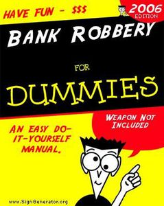 bank_robbery_for_dummies.jpg