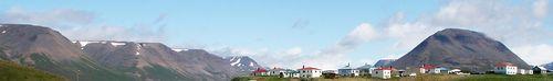 hofsos-banner-1 998837.jpg