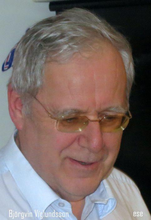 Björgvin Víglundsson 16.12.2013 20 26 04.2013 20 26 04