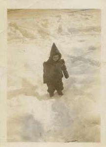 cold_weather_maintenance-suellen_in_snowsuit2.jpg