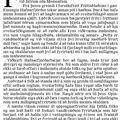 Fbl 081222 Leiðari Óþol gæti aukist