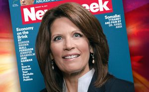 Presenting-this-weeks-Newsweek-Michele-Bachmann-600x370