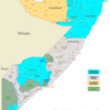 180px-somalia map states regions districts.png