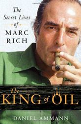 marc-rich_king-of-oil.jpg