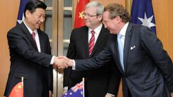 xi-jinping_kevin-rudd_andrew-forrest-ceo-fortscue-metals.jpg