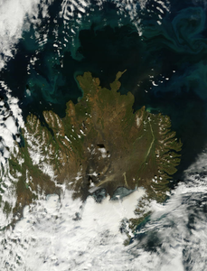 MODIS 9Agust2012_1330.png