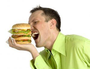 man_eats_junk_food.jpg