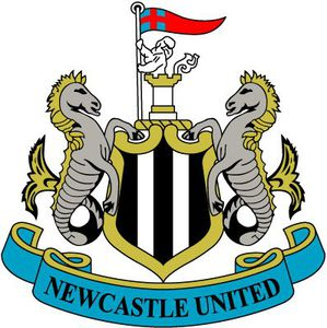 newcastle-united.jpg