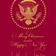 christmas-card-wh 1513191445