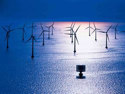 Offshore-Wind-pic-01-2