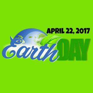 earthday_2017.jpg