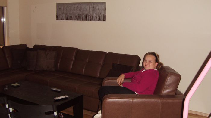 jól 2008 011