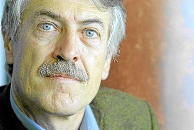 Alain Lipietz 2