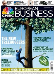 European_Business-cover_jan_2009