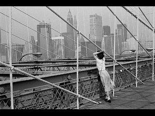 boubat kona a brooklyn bridge.jpg