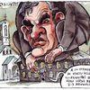 cartoons-18-11-08_mbl