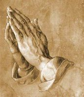 c_documents_and_settings_administrator_desktop_blogg_praying-hands