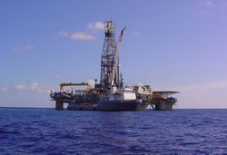Noble-Cyprus-Oil-Rig-1