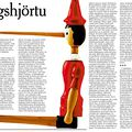 Moggi 090118 Einar Már Kryddlegin Baugshjörtu