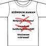 StondumSaman