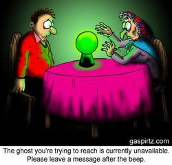 psychic-with-crystal-ball.jpg