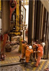 Angola_Oil_Rig_Workers