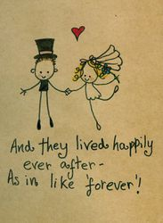 Happily_ever_after_by_jucylucyinspired