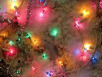 Christmas-Lights-Soft-Glow