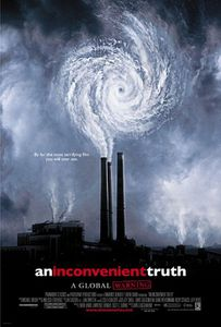 Þó hann eigi fáa vini er Al Gore samt super serial.jpg