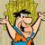 Bloggvinur - flinston