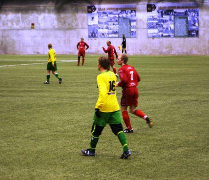 Leikur við Hauka 5.4.2008 (19)