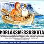 þorlákur 2018