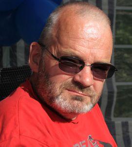 Gunnar Heiðarsson