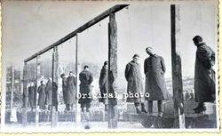 Hangings_2_2022