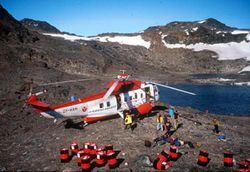 Greenland-Isua-helicopter-1