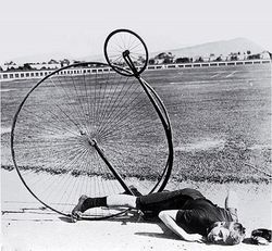 bicycle-crash
