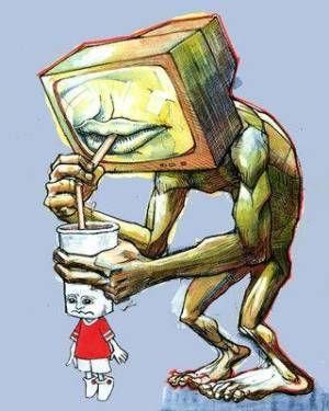 tvsucksbrains