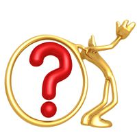 bigstockphoto_heavy_question_thoughts_2558783