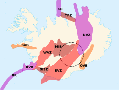 726px-Volcanic_zones_of_Iceland.svg
