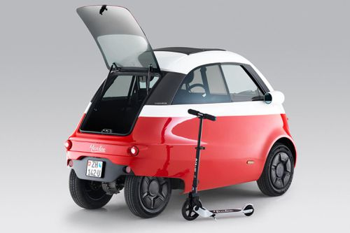 microlino-car-red-back-002