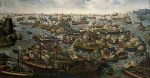Battle_of_Lepanto