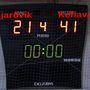8flokkur Isl mot 2umf2010 134