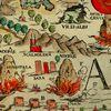 Olaus Magnus 1539