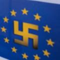 eu_hakakross úr Der Spiegel