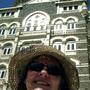 Hotel Taj Majal Bombai