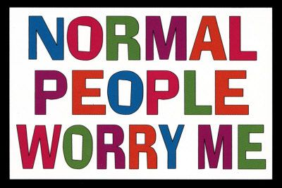 9966~Normal-People-Worry-Me-Posters