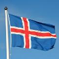 Íslenzki þjóðfáninn
